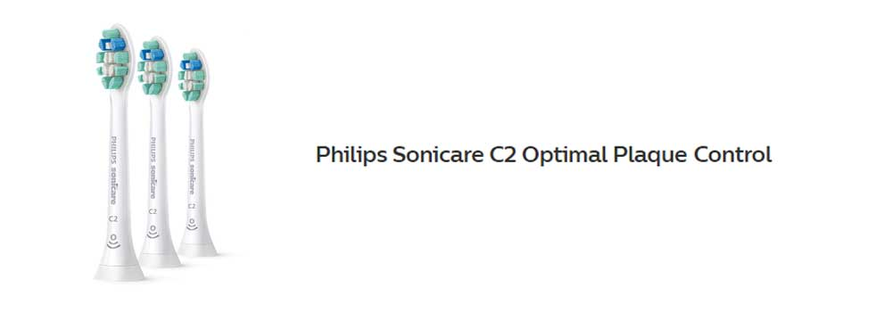 Philips Brosses Sonicare examinées